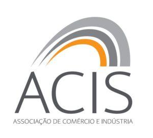 ACIS Mozambican