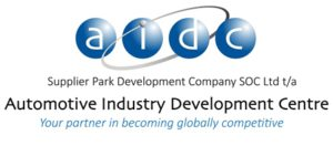 Automotive Industry Development Centre