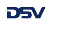 DSV Sea & Air Limitada