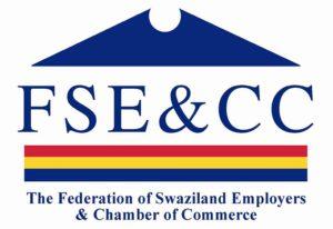 FSE&CC