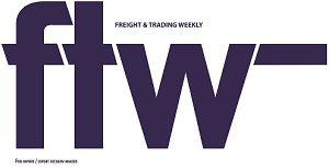 Freight & Trading Weekly (FTW)