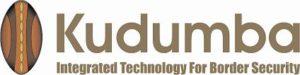Kudumba Investments