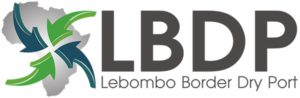 Lebombo Border Dry Port