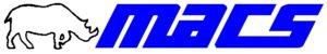 MACS Maritime Carrier Shipping (Pty) Ltd