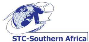 STC-SA