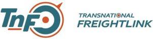 Transnational Freightlink