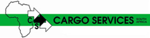 Cargo Services South Africa