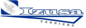 Izusa Carriers