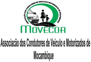 MOVECOA