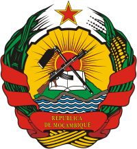 Ministry of Transport and Communications of Mozambique