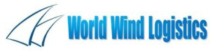 World Wind Logistics