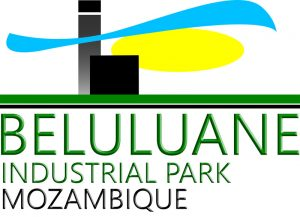 Beluluane Industrial Park