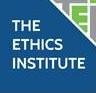 The Ethics Institute