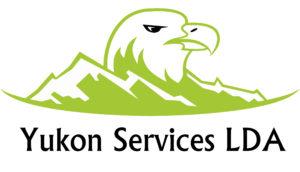 Yukon Services Lda