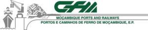 CFM - Portos e Caminhos de Ferro de Moçambique