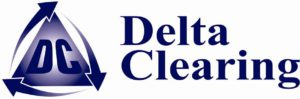 Delta Clearing