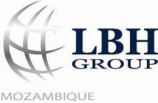 LBH Mozambique Limitada