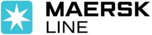 Maersk Mozambique Limitada