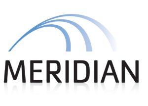 Meridian Publications
