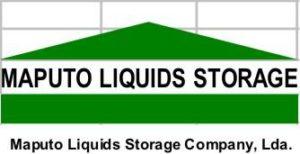 Maputo Liquids Storage Company