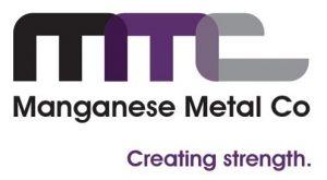 Manganese Metal Company (MMC)