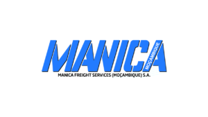 Manica Freight Services