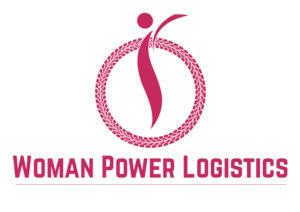 Women Power Logistics