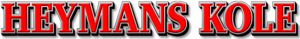 Heymans Kole (Pty) Ltd