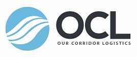 Our Corridor Logistics