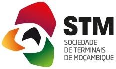 Sociedade de Terminais de Moçambique