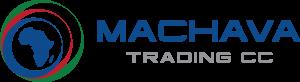 Machava Logistics