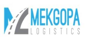 Mekgopa Logistics